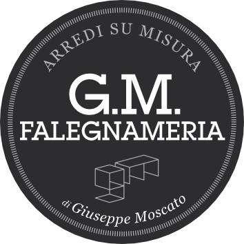 G.M. Falegnameria